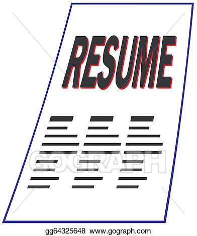 What is a resume sourcer